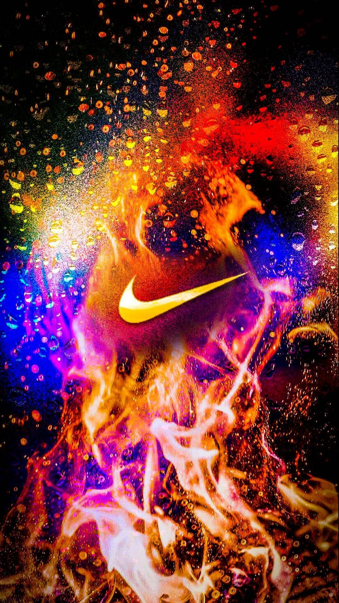 iphonebackgrounds Nike wallpaper, Nike wallpaper
