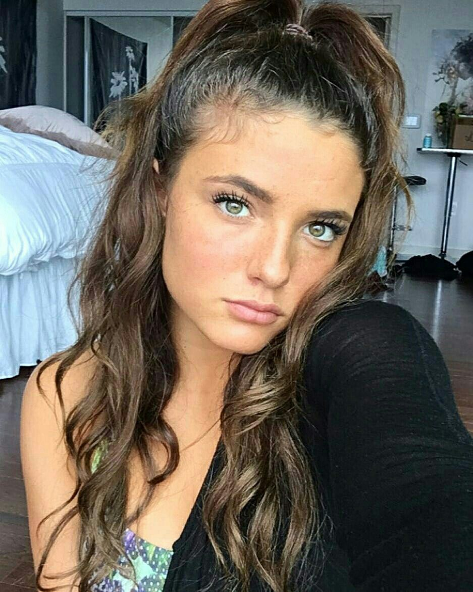Pics Jade Chynoweth nude (67 foto and video), Sexy, Bikini, Twitter, see through 2017