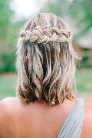 braided hairstyles for short hair  braided  hairstyles   braided hairstyles   br…