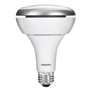 New Philips Enduraled Dimmable 65w Replacement Br30 Flood Led Bulb Airflux For Only 42 95 With Images Led Light Bulb Led Flood Lights Led Bathroom Lights