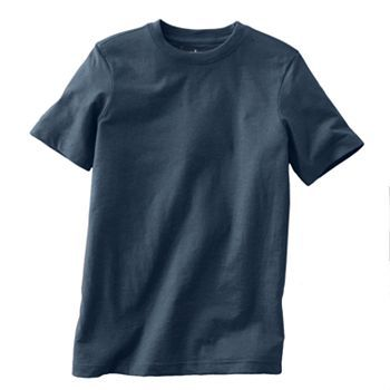 Urban Pipeline Heathered Tee - Boys 8-20