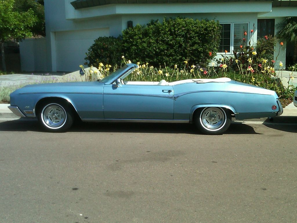 1979 buick riviera buick riviera 1970 1999 pinterest buick riviera buick and cars
