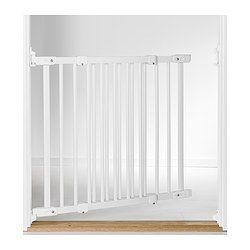 Shop For Furniture Home Accessories More Schutzgitter Treppe Ikea Weiss