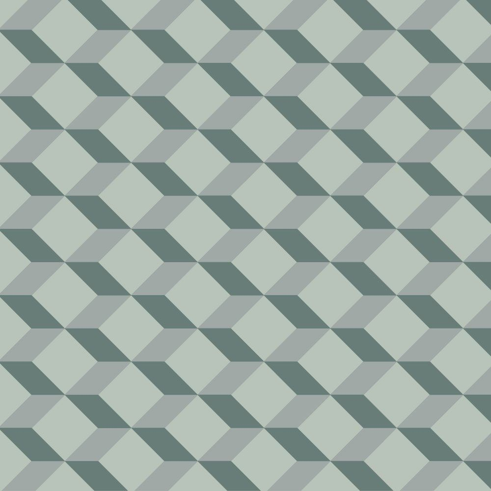 Olde english grafham geometric floor tiles flooring from period grafham floor tiles escher inspired art deco geometric design perfect for properties built in the and or even contemporary dailygadgetfo Gallery