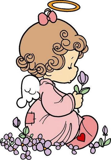 angel clip art clip art angels clipart pinterest angel rh pinterest com LDS Clip Art Scriptures lds clipart baptism program