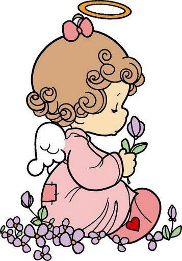 angel clip art clip art angels clipart pinterest angel rh pinterest co uk  catholic baptism images clipart