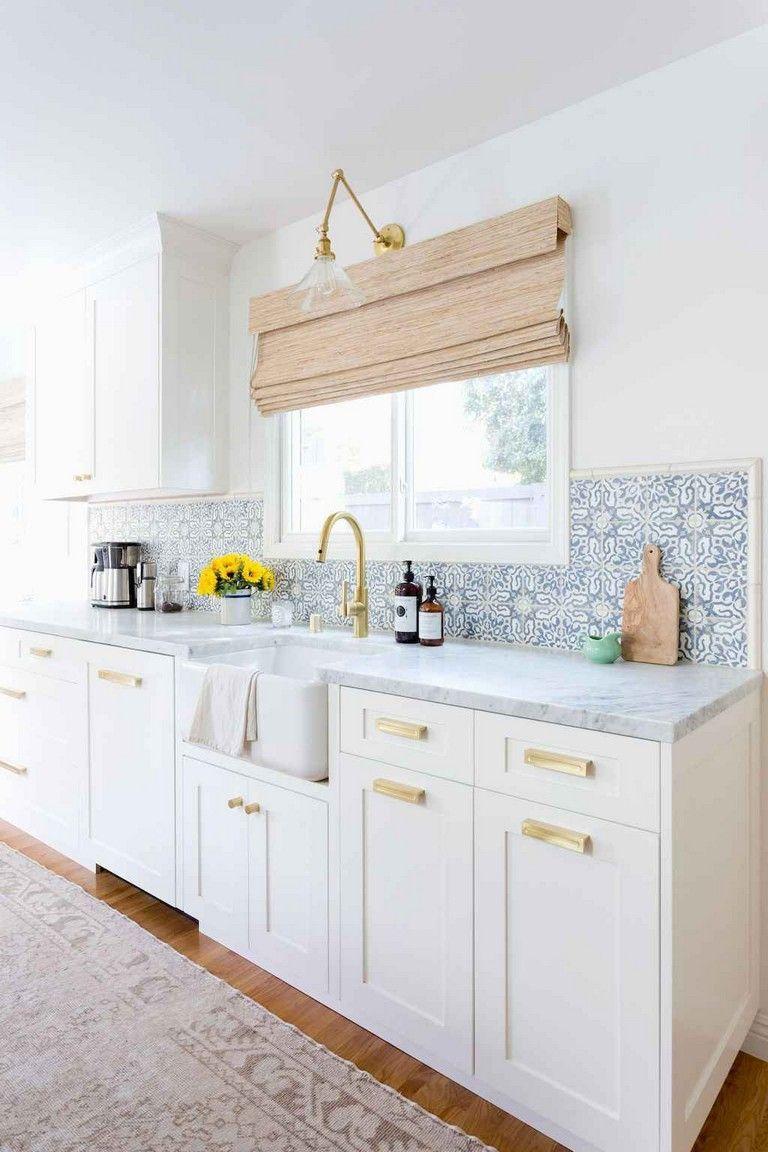 75 Lovely Kitchen Backsplash Decor Ideas Kitchenbacksplash