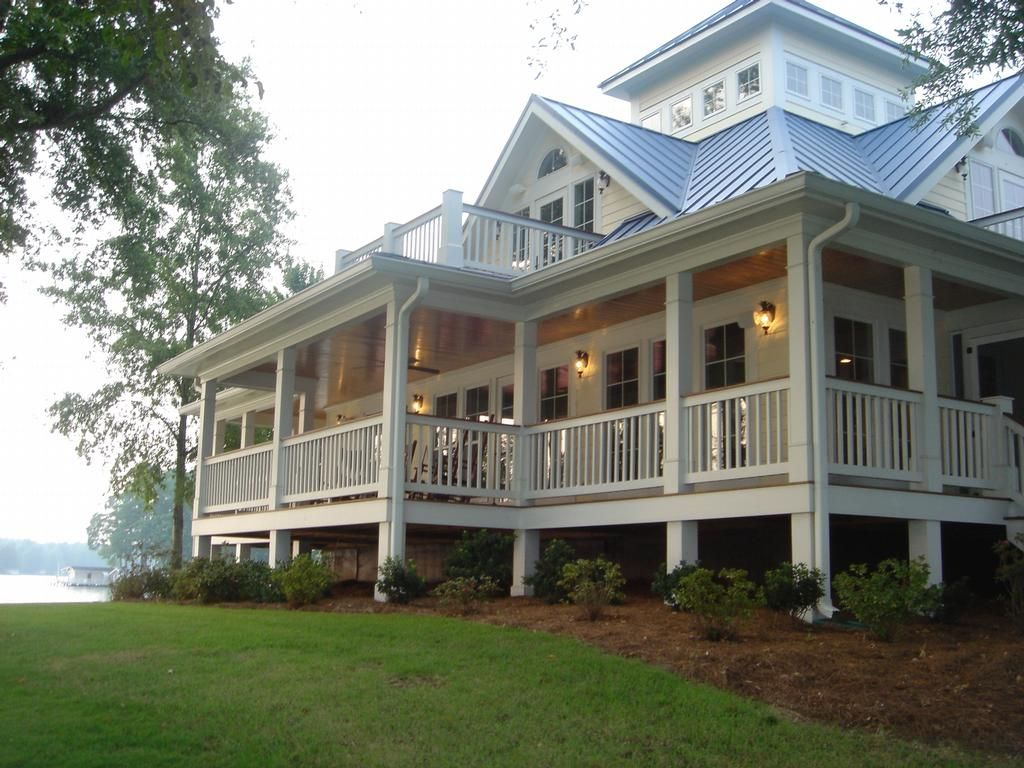 Remarkable 1000 Images About Low Country House On Pinterest Plantation Largest Home Design Picture Inspirations Pitcheantrous