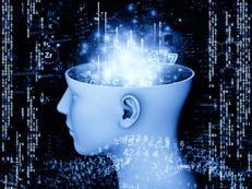 Nano-scale Data Storage Mimics Brain Cells to Boost Memory Power