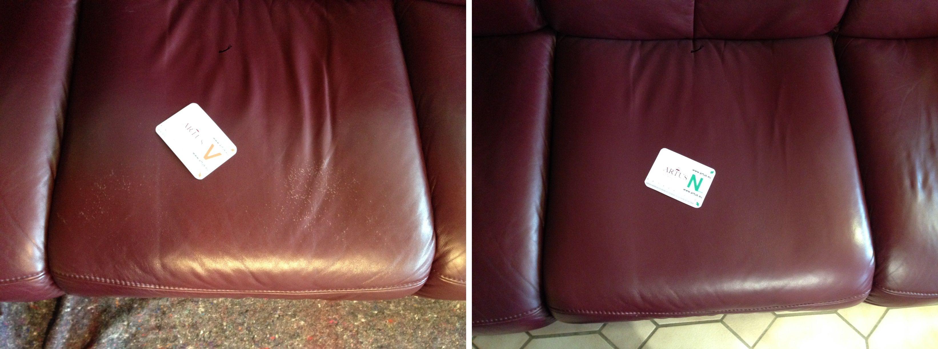 abnutzung instandsetzung reparatur beschaedigung. Black Bedroom Furniture Sets. Home Design Ideas
