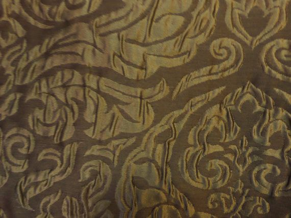 Product Type Damask Fabric Manufacturer Beacon Hill Categories Silk Natural Luxury Origin India Pattern Name