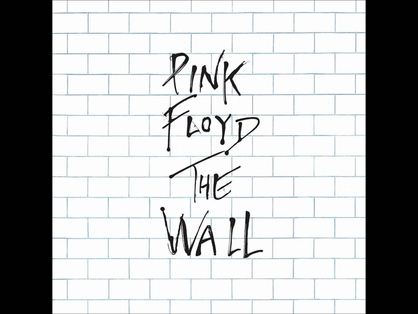Pink Floyd Nobody Home Vera Bring The Boys Back Home Comfortably Iconic Album Covers Rock Album Covers The Wall Album