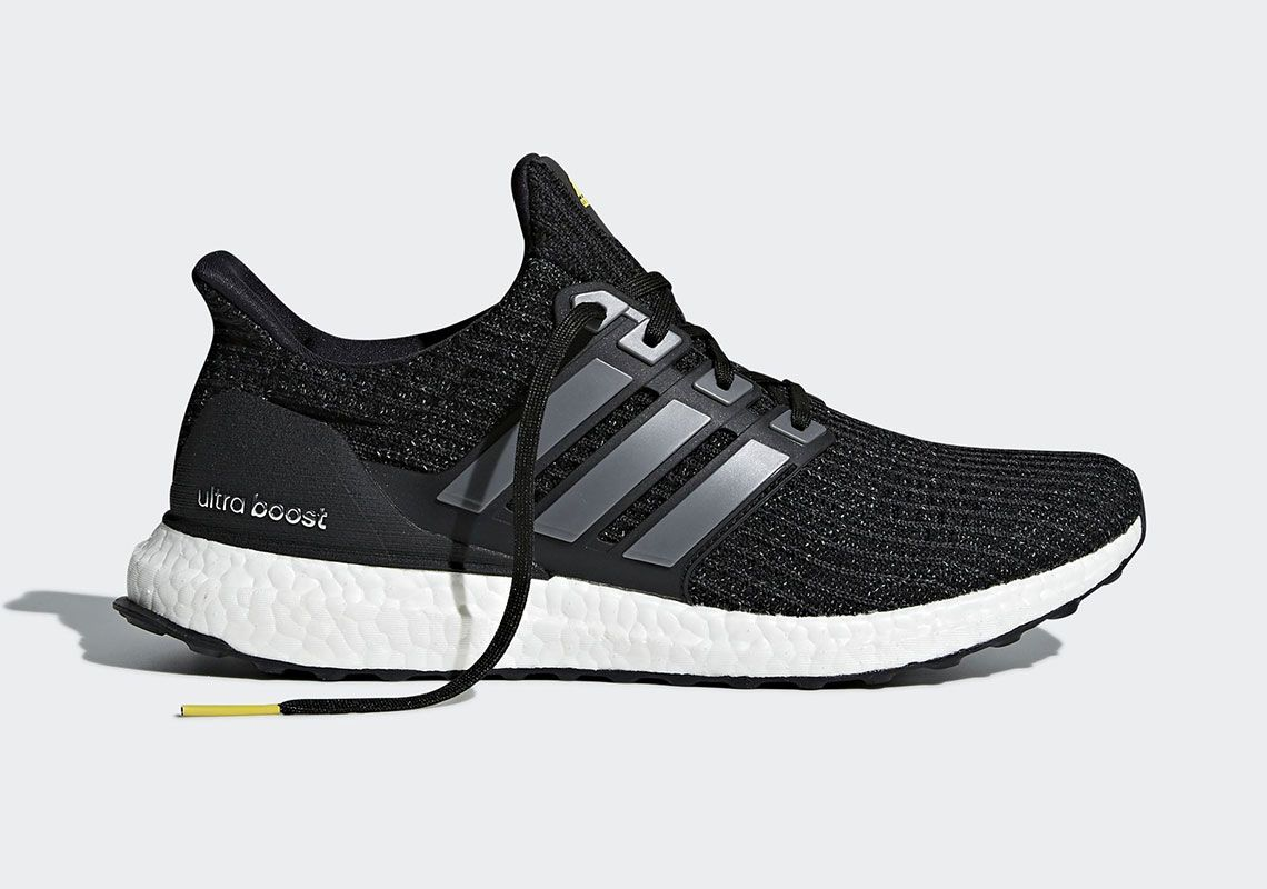 more photos d12c1 0691a adidas Ultra BOOST 5th Anniversary BB6220 Release Date  thatdope  sneakers   luxury  dope  fashion  trending