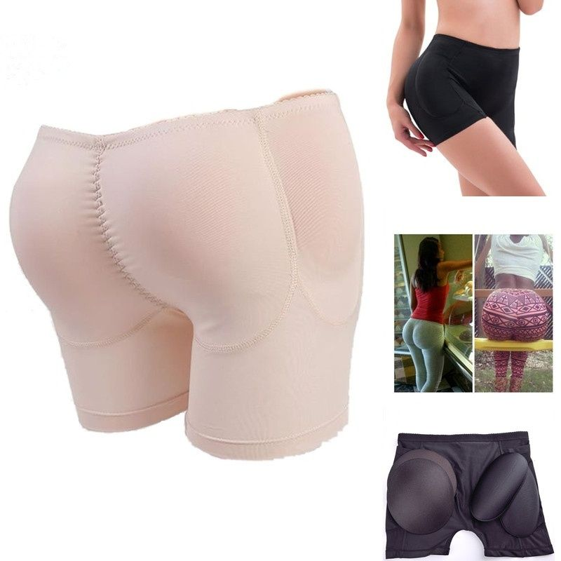 Cheap Panties Crossdress Buy Quality Crossdresser Butt Directly From China Crossdressing Padding Suppliers Liz