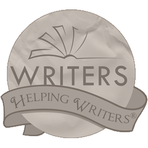Checklists And Tip Sheets One Stop For Writers Writing