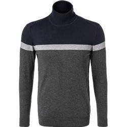Photo of Reduzieren Sie den Kaschmir-Pullover für Herren