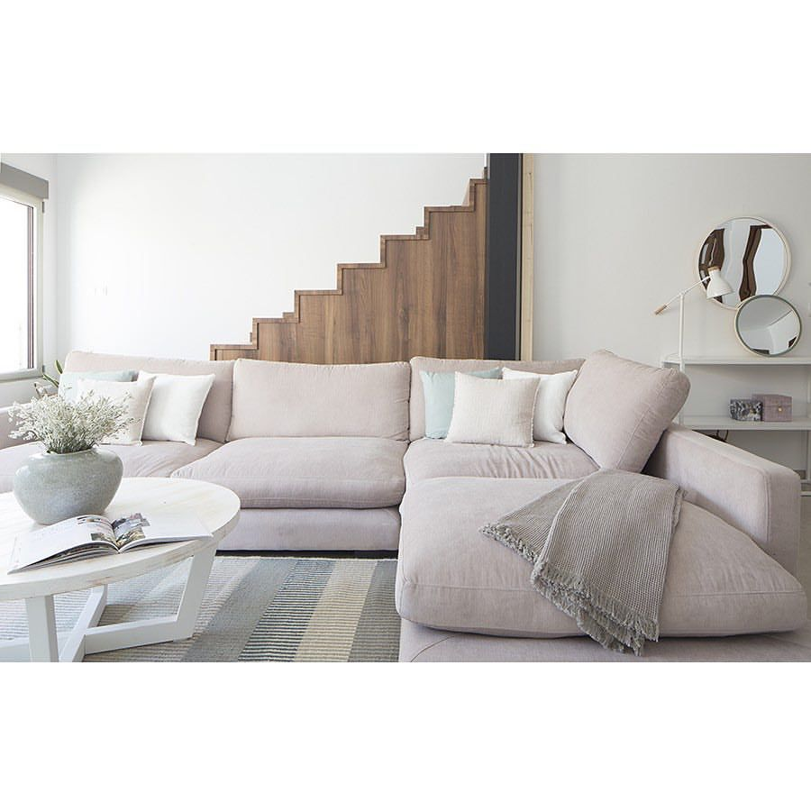 5 088 Likes 18 Comments Kenay Home Kenayhome On Instagram  # Mueble Tv Rinconero