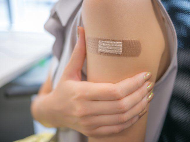 ¡Atención! Crean una vacuna que podría destruir los tumores CANCERÍGENOS - IMujer