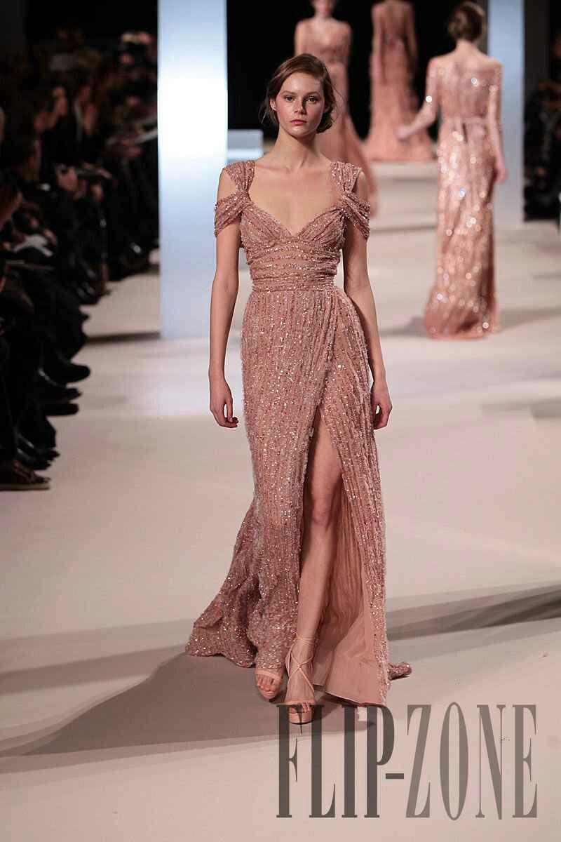 Pin by maddie harrison on dresses pinterest elegant evening