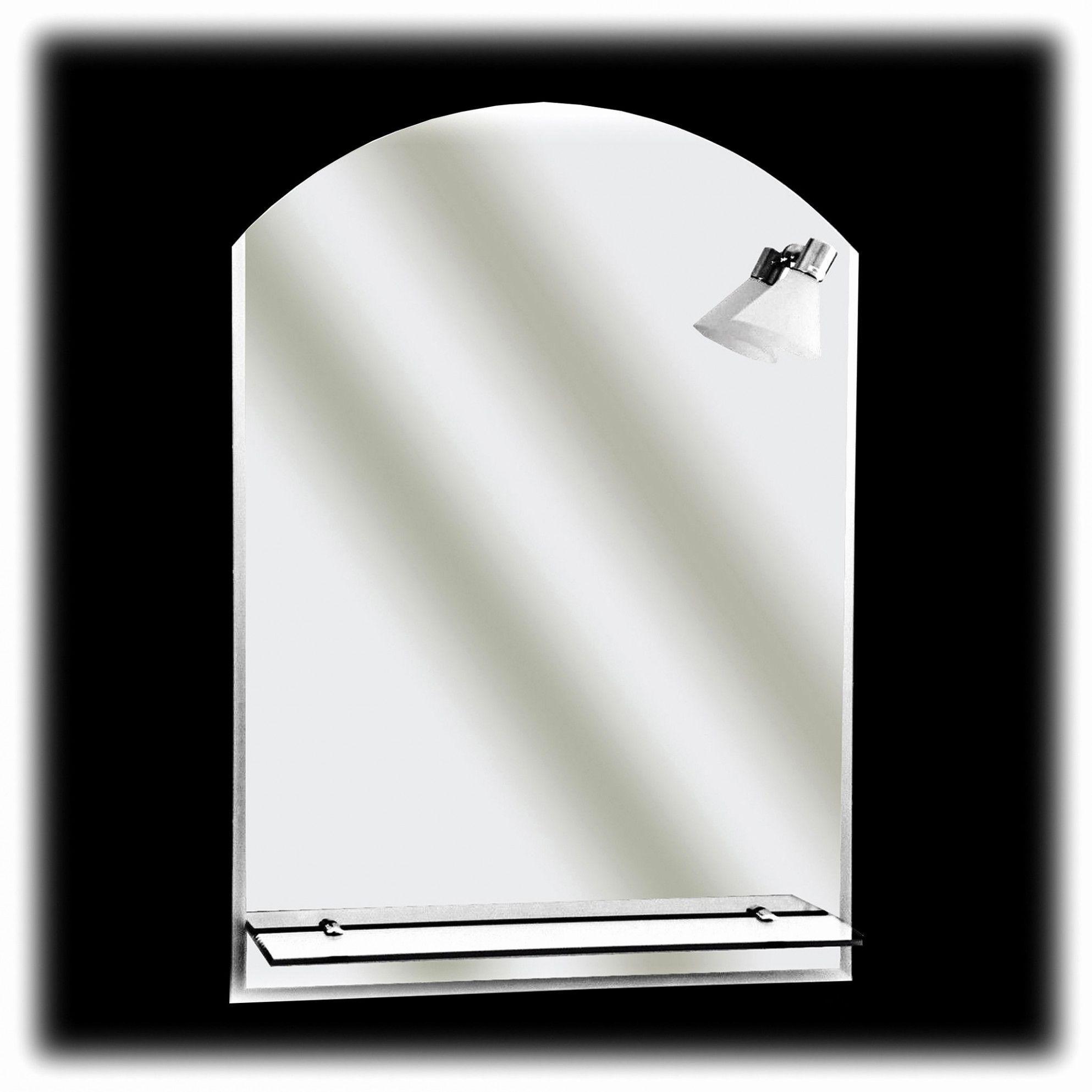 Badezim Badezimmers Des Lampe Moglichkeiten Obi Spiegel Vorbereitung Zehn Zur Zehn Moglichkeiten Zur Vor Cabinet Furniture Decor Styles Home Pictures