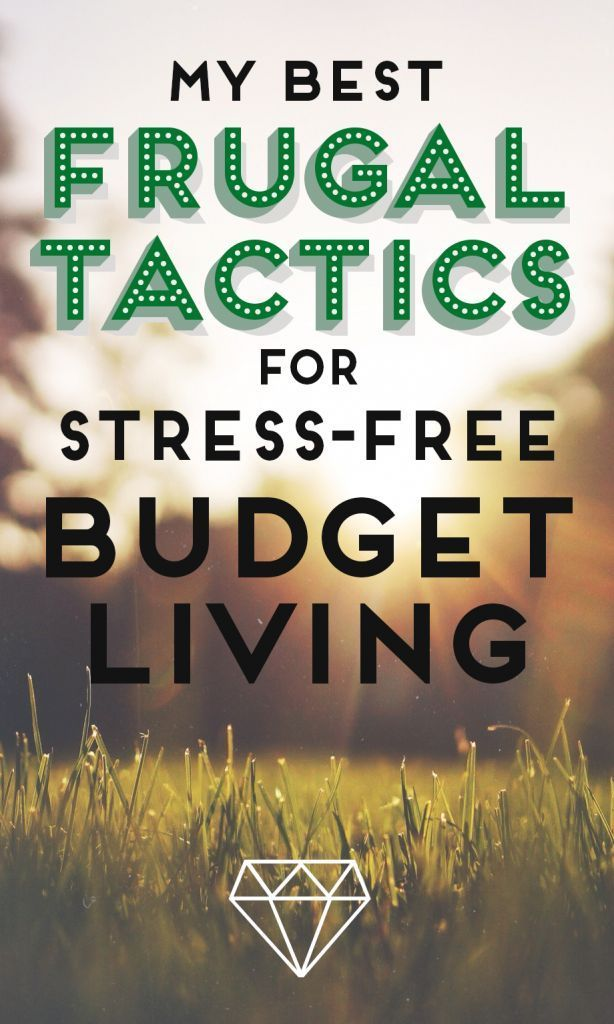 my guide to help you manage your money and live a debt free life