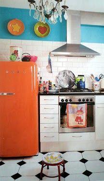 (7) Decoracion Hogar - Albumes y Fotos de Decoracion - Google+