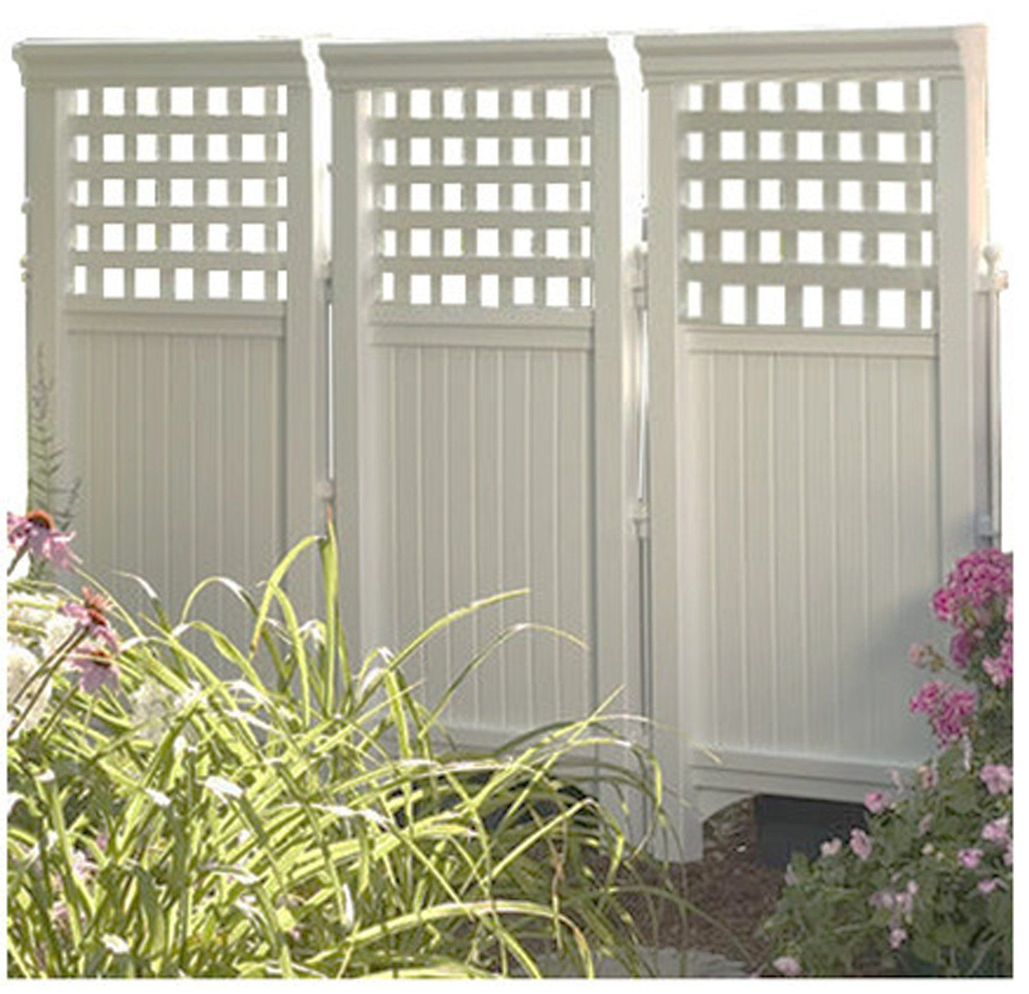Portable Privacy Screen Garden   Google Search