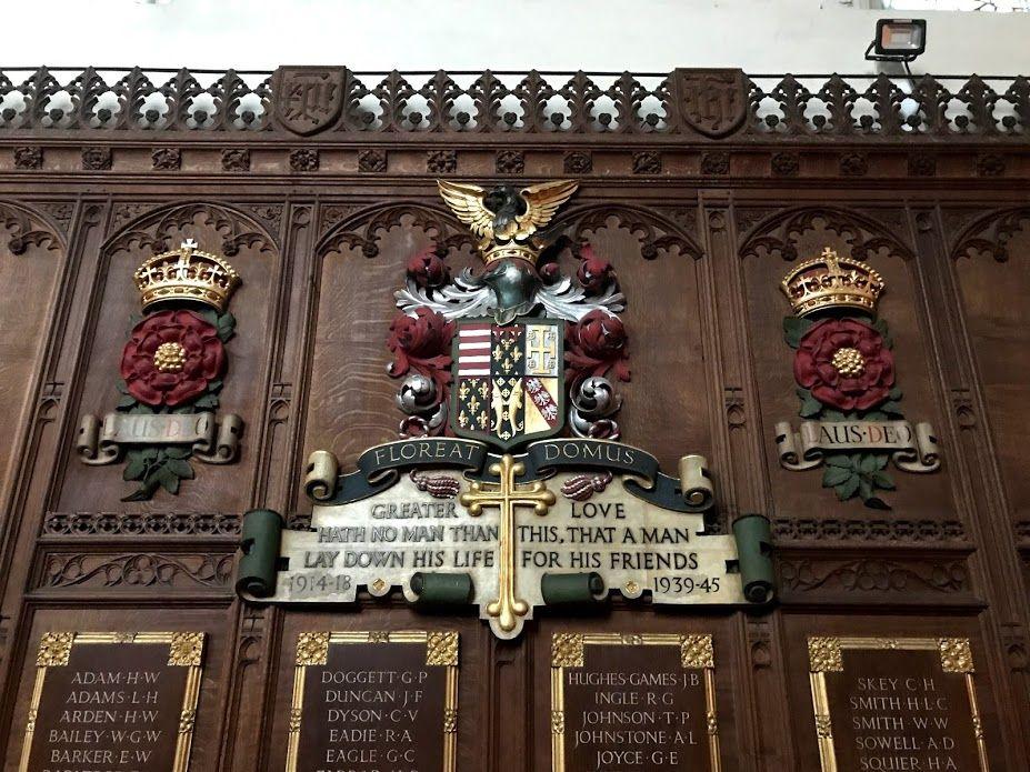 Pin by Steven Harris on Heraldry Will smith, Wgw, Heraldry