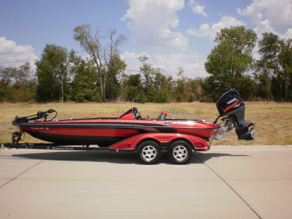 2007 Ranger Z21 comanche immaculate condition...Reduced the price .