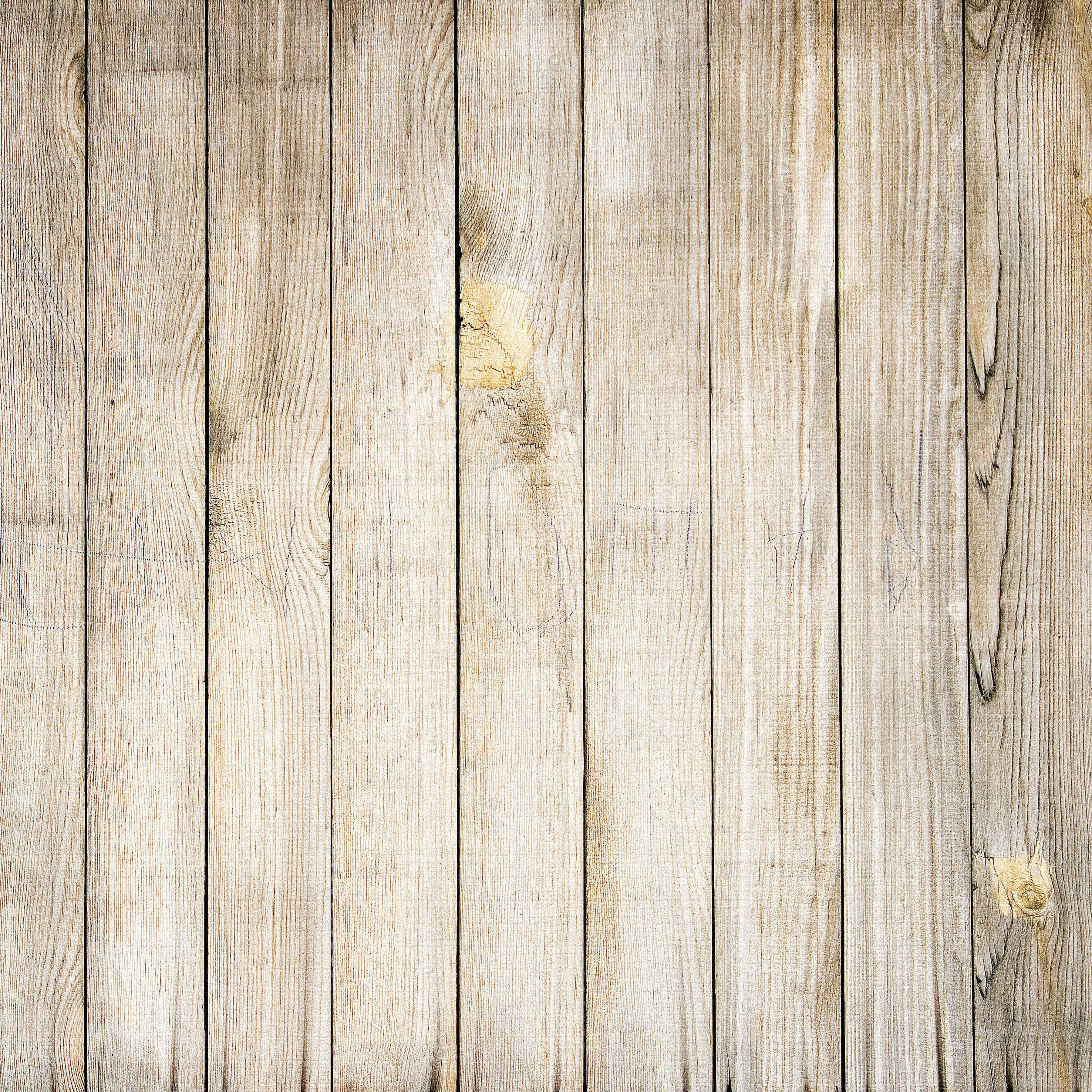 free wood backgrounds product