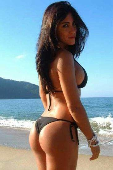 43b05398879 Beurette ambrėe Bikinis, Swimsuits, Swimwear, Nice Bottom, Nice Buts, Hot  Brunette
