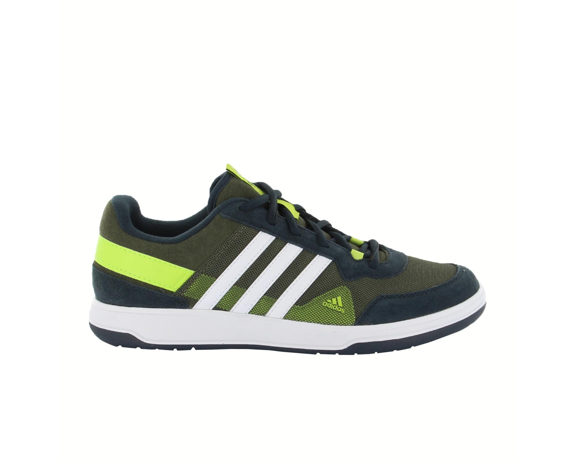 d66762_1_b http://www.korayspor.com/adidas-ayakkabi-gunluk-barricadence-8-d66762