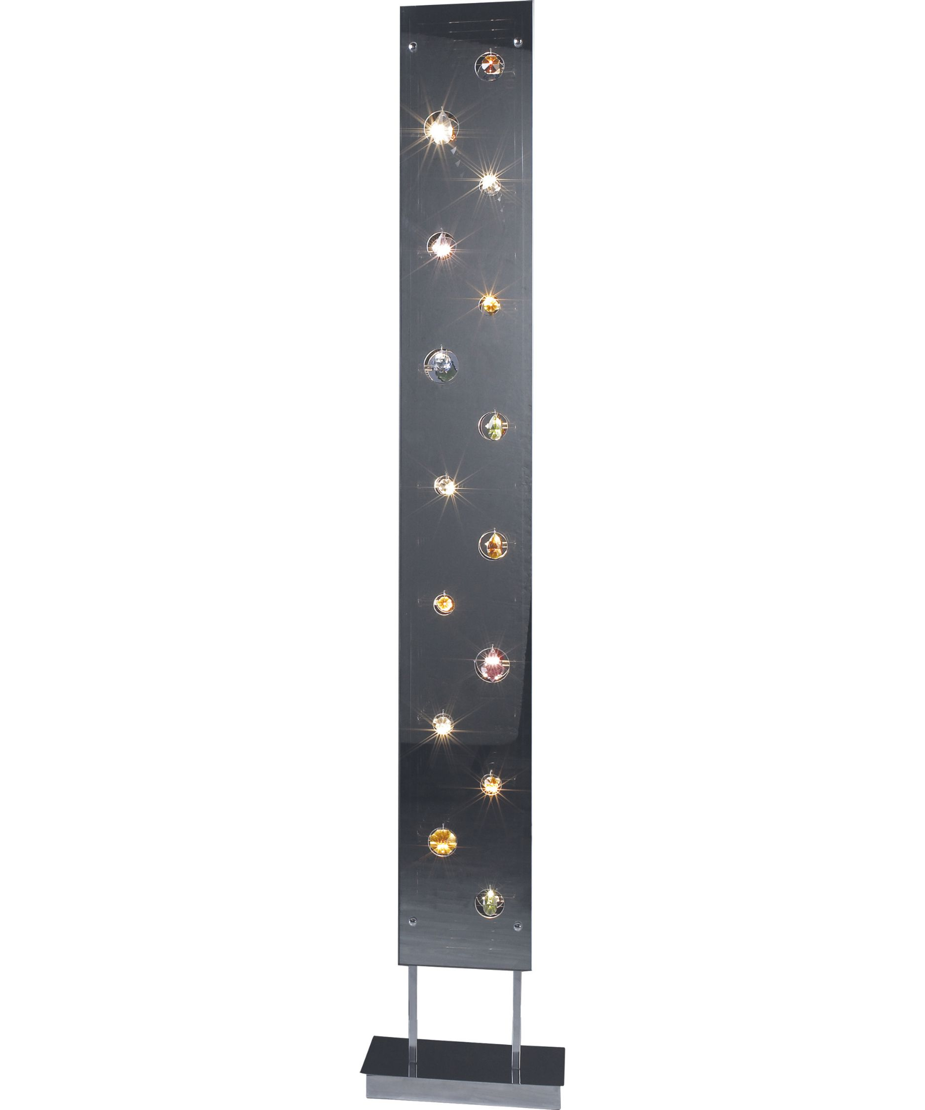 Infinity Lamp By Et2 Lighting Click The Image To Learn