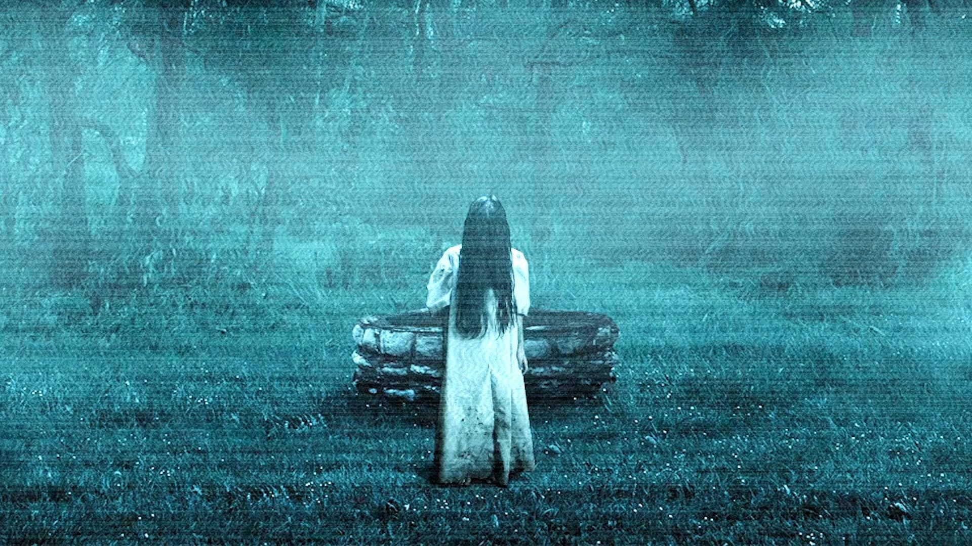 the ring 3d Images
