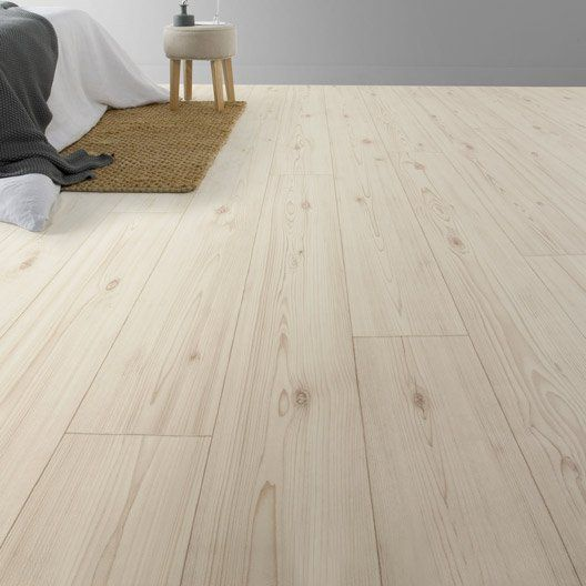 sol pvc blanc vintage oak aerotex l 4 m piso de madeira. Black Bedroom Furniture Sets. Home Design Ideas