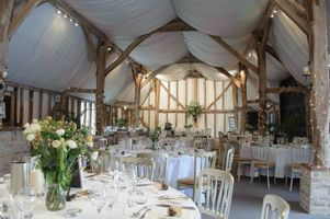 South Farm Hertfordshire Providing A Magical Venue For Your Wedding Whatever The Weather