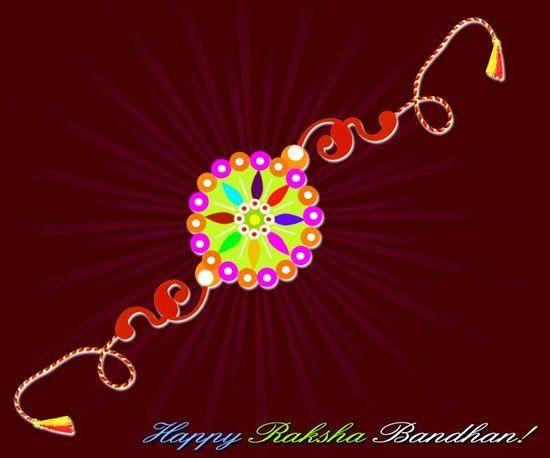 www.2014independendenceday.in  #Raksha Bandhan 2014  .#rakhi messages,#rakhiquotes,#rakhisongs,#rakshabandhanquotes,#rakshabandhanmessages #rakshabandhansongs,#rakshabandhan2014,#raksha bandhan sms,raksha bandhan images,raksha bandhan raksha bandhan photos,raksha bandhan shayari,raksha bandhan quotes,raksha bandhan e-cards,raksha bandhan pictures,#sms #images ,#wallpapers #photos #quotes #shayari #pictures #songs #2014 #brothers #sisters #rakhi #rakshabandhan #rakshabandhancards www.2014independ #rakshabandhancards