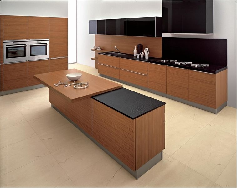 Soompy.Com | Kitchen Modern Design