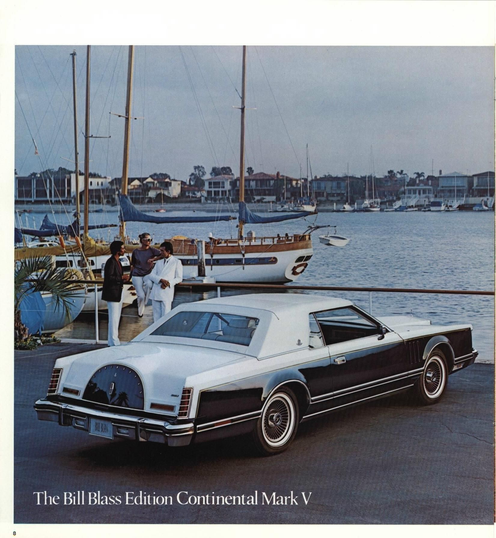 299f8bbc847fcf46b9aea745e5a1ff88 Fascinating Lincoln Continental Used In Hit and Run Cars Trend