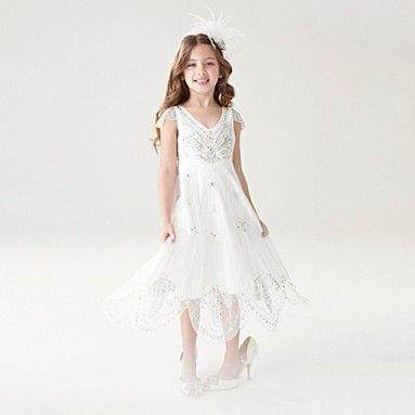 dba584a1be4e Jenny Packham for Debenhams flower girl dresses | Bridal Fashions ...