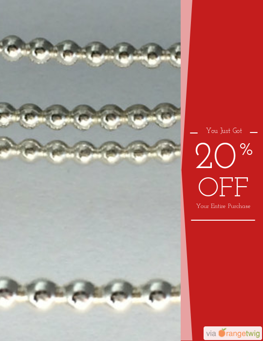Get 20% OFF on select products. https://orangetwig.com/shops/AABAhQc/campaigns/AABIHuZ?cb=2015008&sn=TheLoveKnotShop&ch=pin&crid=AABIHtr