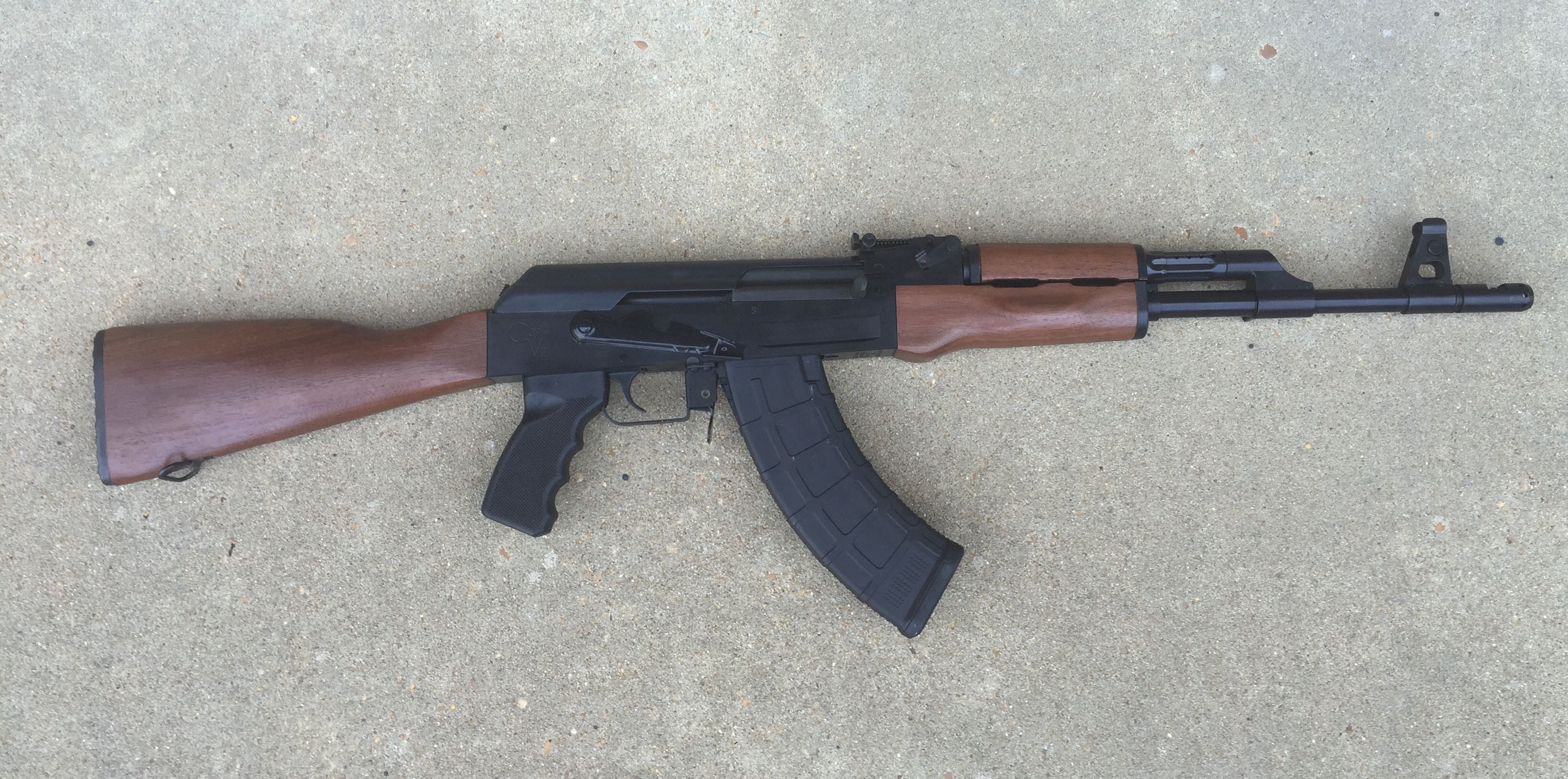 Century arms c39v2 ak in stock mississippiautoarms century arms c39v2 ak in stock mississippiautoarms altavistaventures Image collections