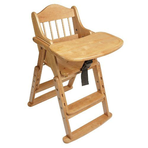 Wooden High Chair Uk Graco Simple Switch Safetots Multi Height Folding Natural Wood Http Www