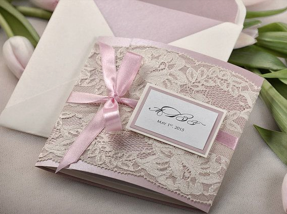 Pocketfold Invites with awesome invitations ideas