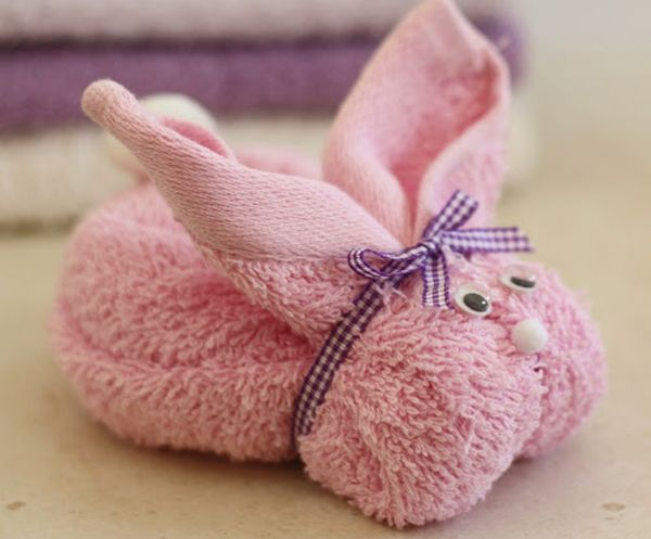 Полотенце: полотенце в подарок, как сложить полотенце, фигуры из полотенец