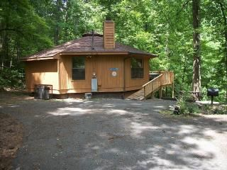 10 Best Gatlinburg Cabins   TripAdvisor   Gatlinburg Vacation Cabin Rentals
