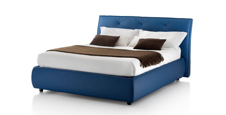 JANET - Bontempi Casa Letti Design | BEDS | Design, Home Decor, Bed