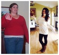 58 best Ideas for fitness inspiration before and after men awesome #fitness