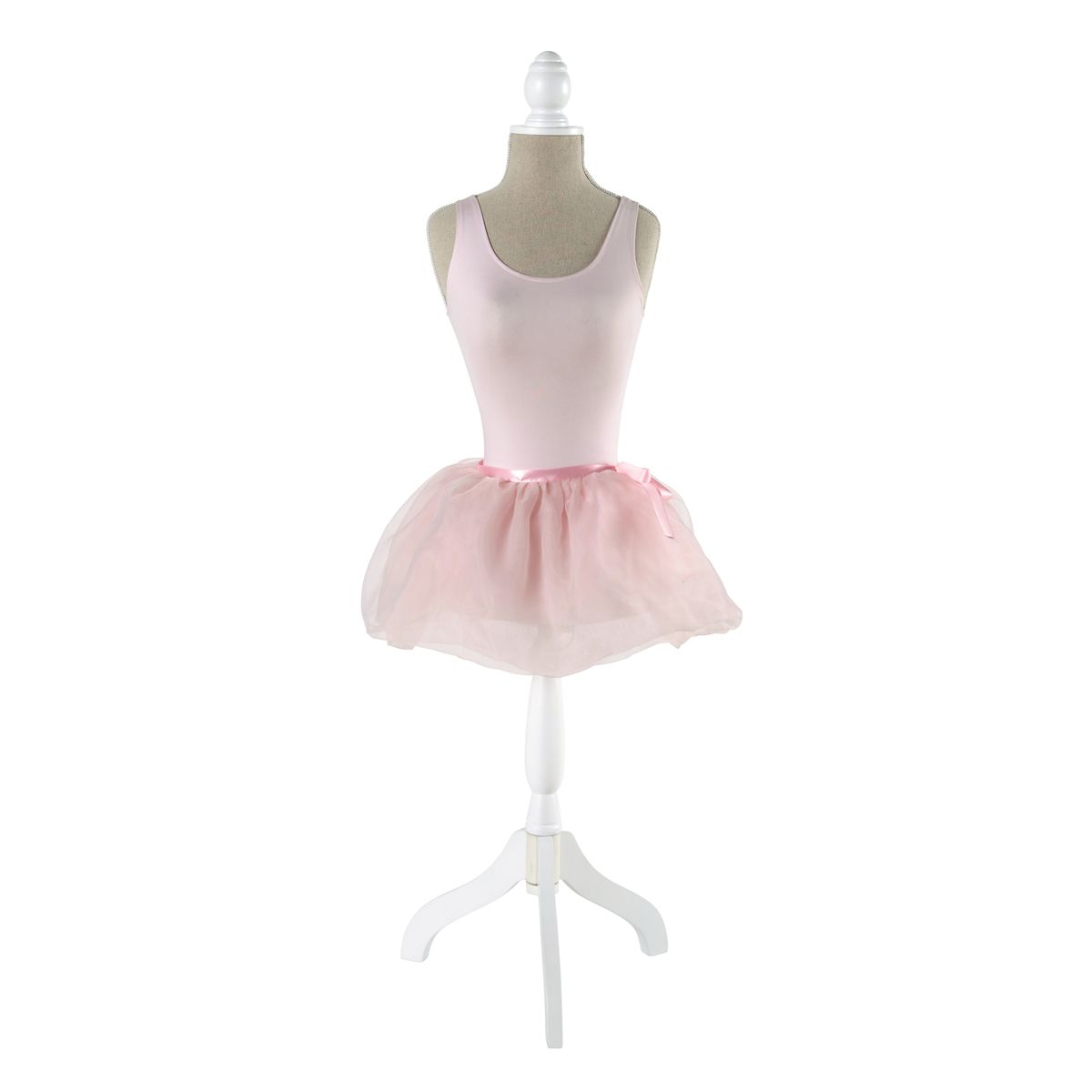 mannequin couture tutu danseuse dco chambre adolescente pinterest couture tutus and sewing - Maison Du Monde Ballerina