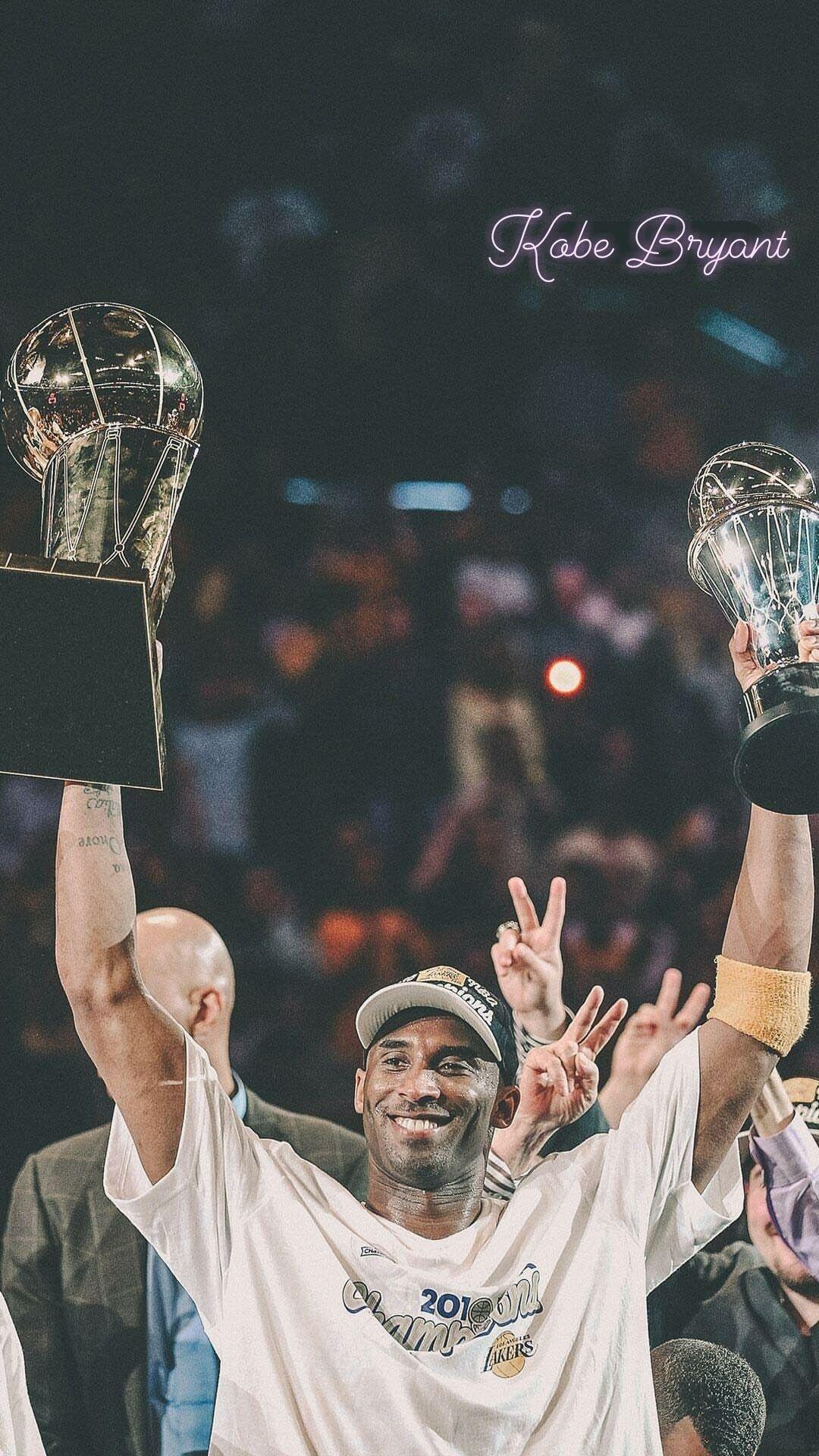 Kobe Bryant Wallpaper Wallpapers Iphone In 2020 Kobe Bryant Kobe Bryant Iphone Wallpaper Kobe Bryant Wallpaper